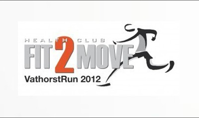 IMeventmanagement: VathorstRun 2012