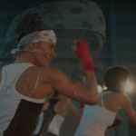 Bodycombat at Fit2Move MegaRelease